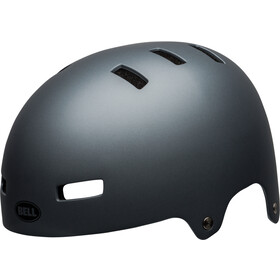 Bell Local Casco, matte gray